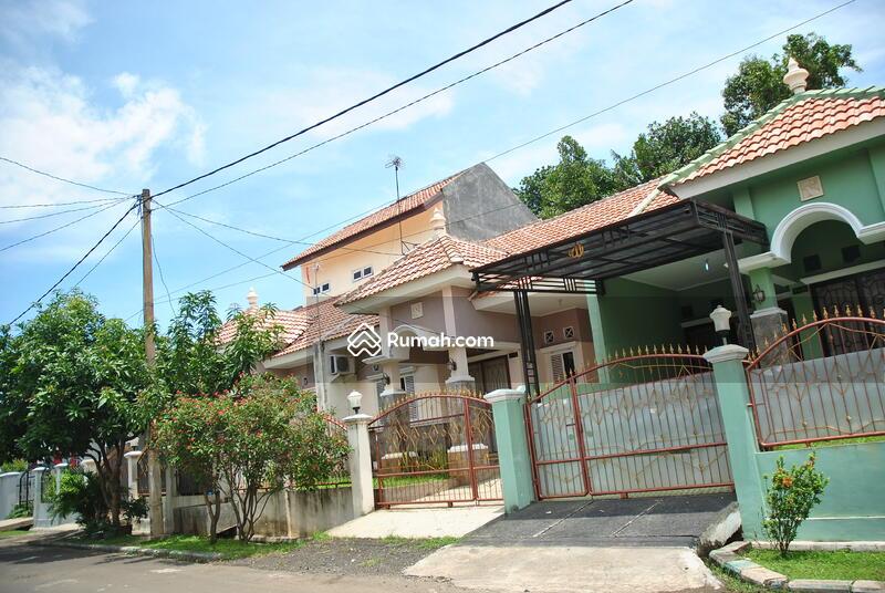 Vila Nusa Indah 5 Cluster Nuri #0