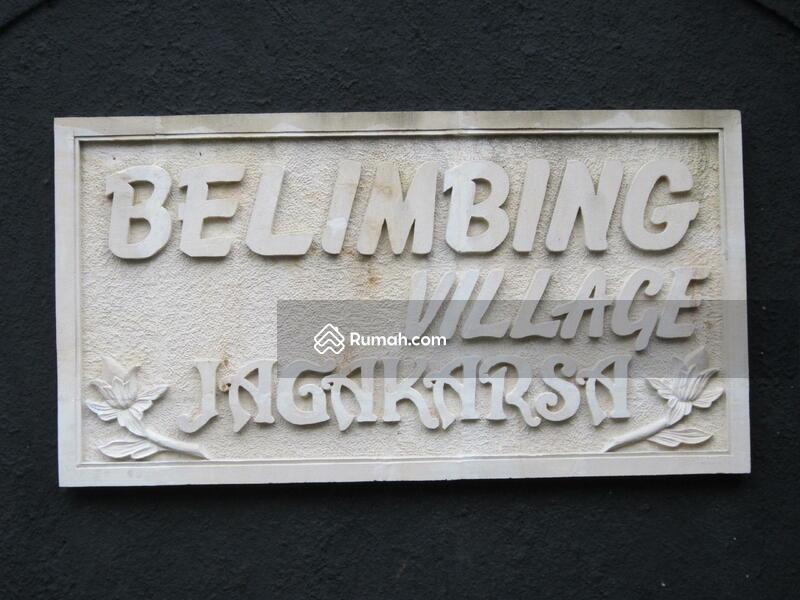 Belimbing Village Jagakarsa #0