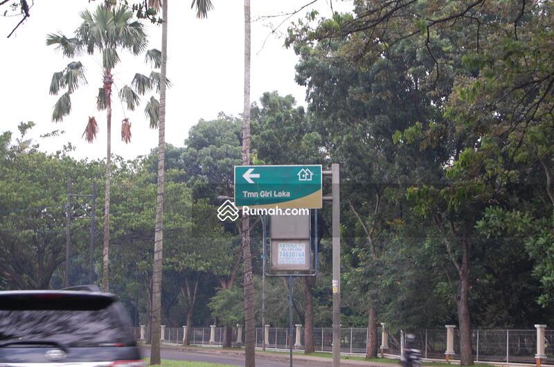 BSD City Taman Giri Loka #0