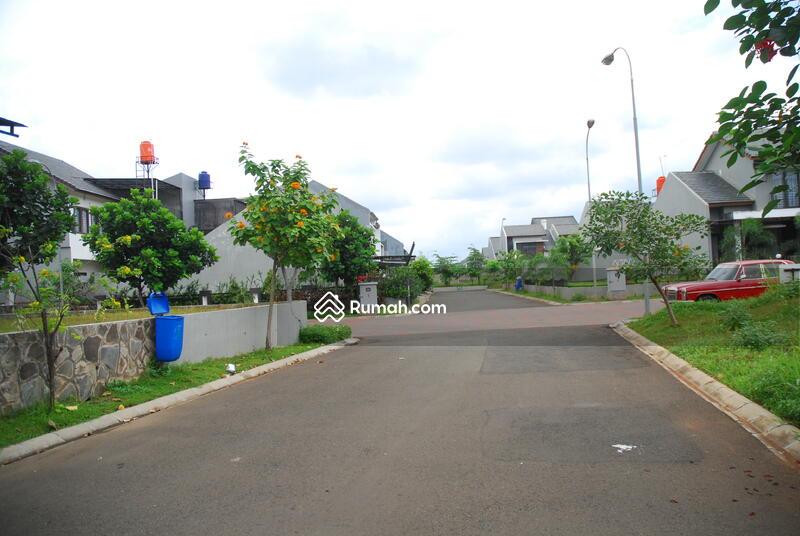 Cibubur Residence Cluster Eaglewood #0