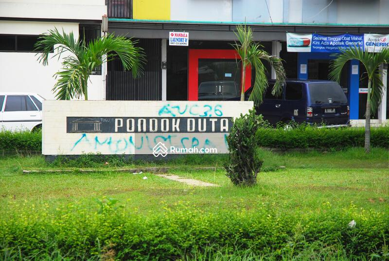Pondok Duta #0