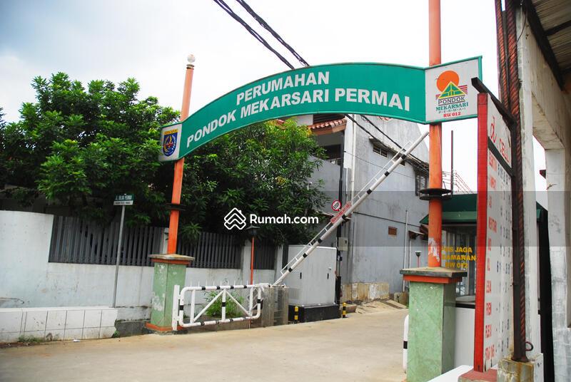 Pondok Mekarsari Permai #0
