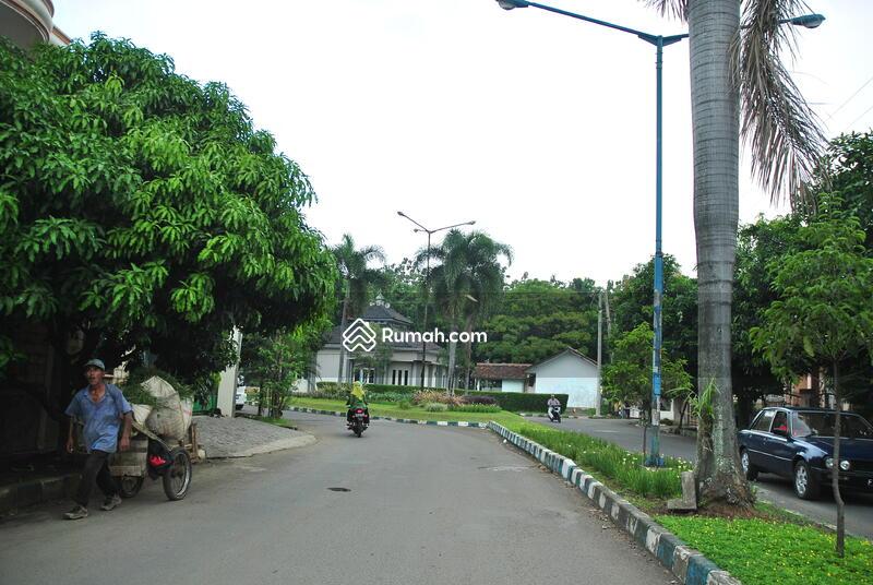 Villa Bogor Indah 2 #0