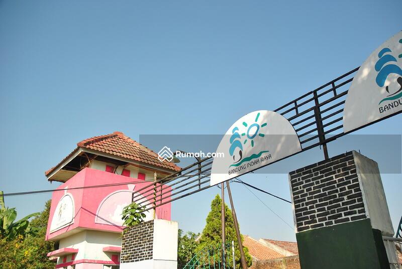 Bandung Indah Raya #0