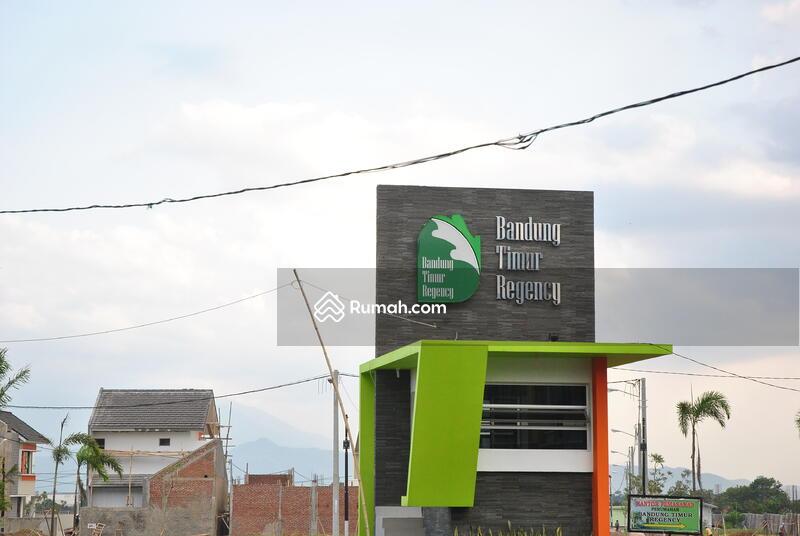 Bandung Timur Regency #0