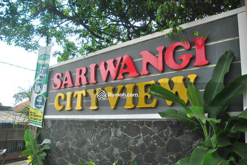 Sariwangi City View #0