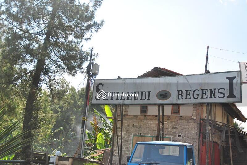 Setiabudi Regensi #0