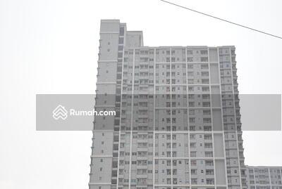 - Season City Apartment