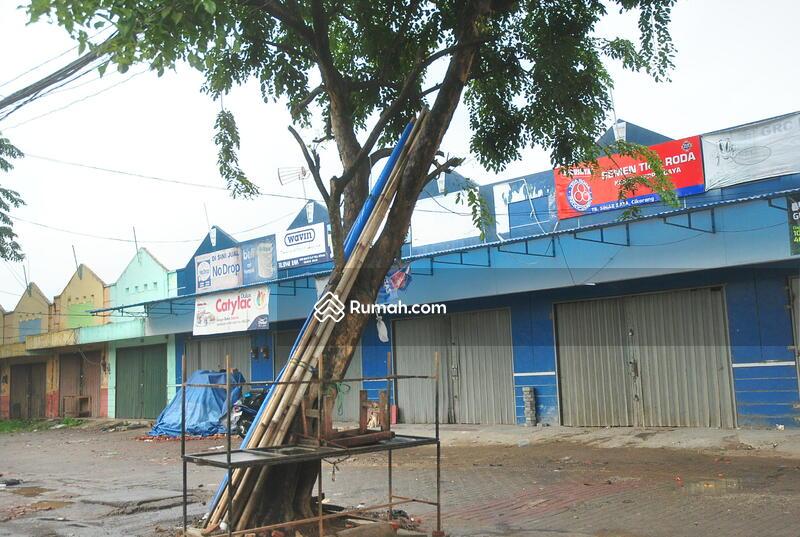 Villa Mutiara Cikarang Ruko Boulevard #0