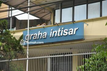 Graha Intisar