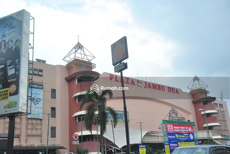 Plaza Jambu Dua #0