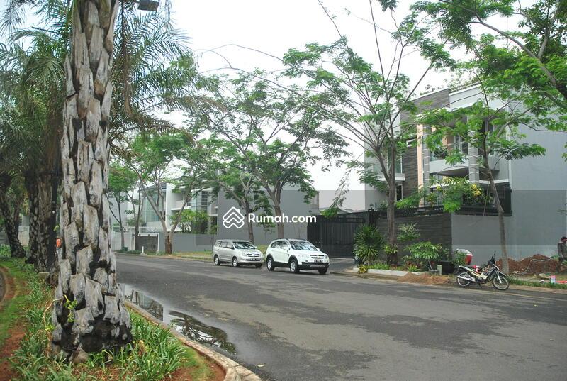 Detail Citra Garden City Di Jakarta Barat Rumah Com