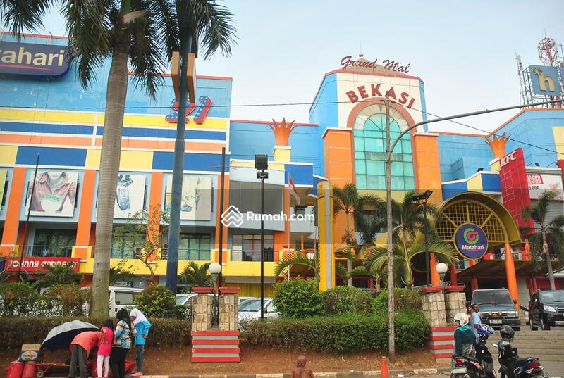 Grand Mal Bekasi #0