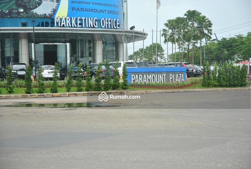 Paramount Serpong Plaza #0