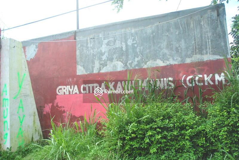 Griya Citra Kayumanis #0