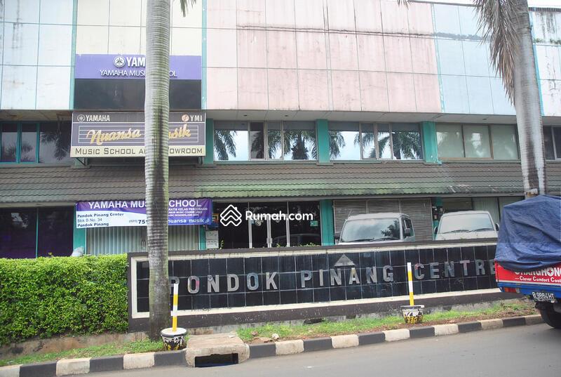 Pondok Pinang Centre #0
