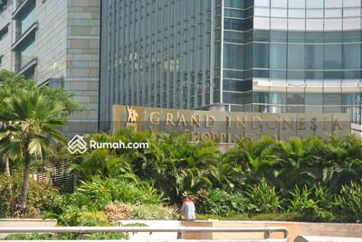 - Grand Indonesia