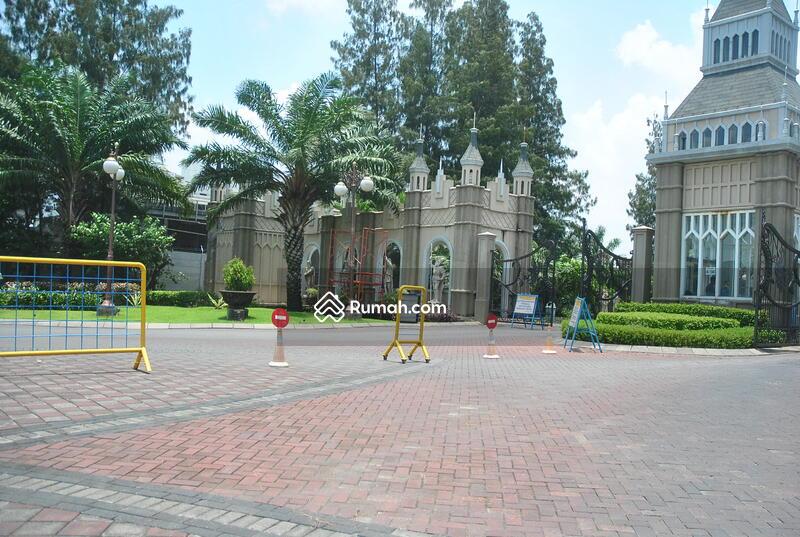 Wisata Bukit Mas #0