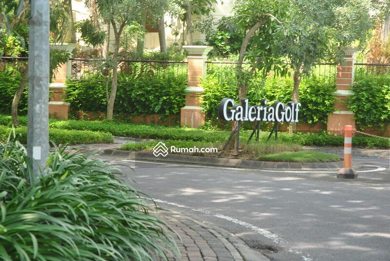 Citraland Cluster Galeria Golf #0