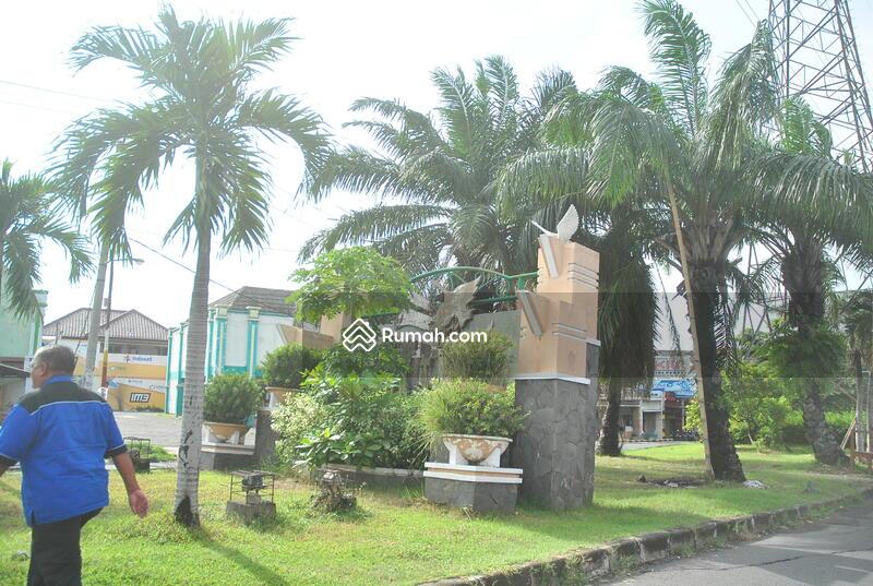 Villa Bukit Mas #0