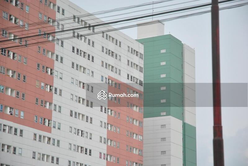 Puncak Permai Apartments #0