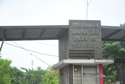 - Manyar Jaya