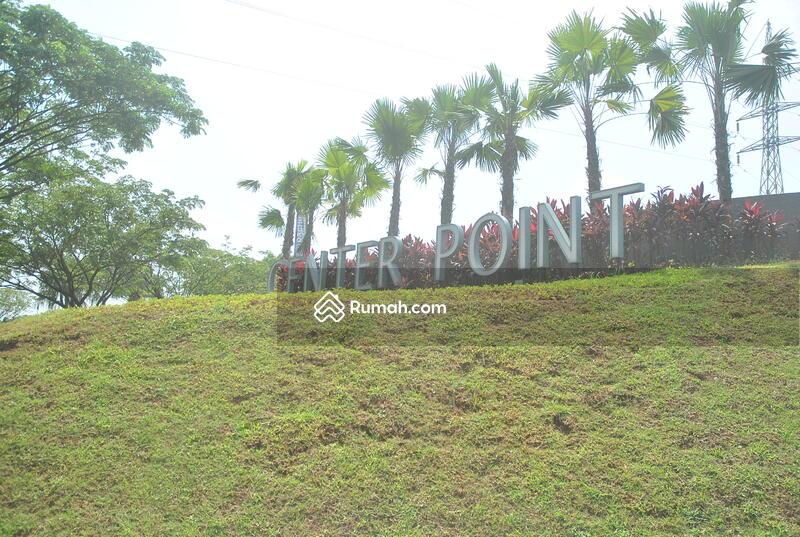 Bukit Golf Ruko Center Point #0