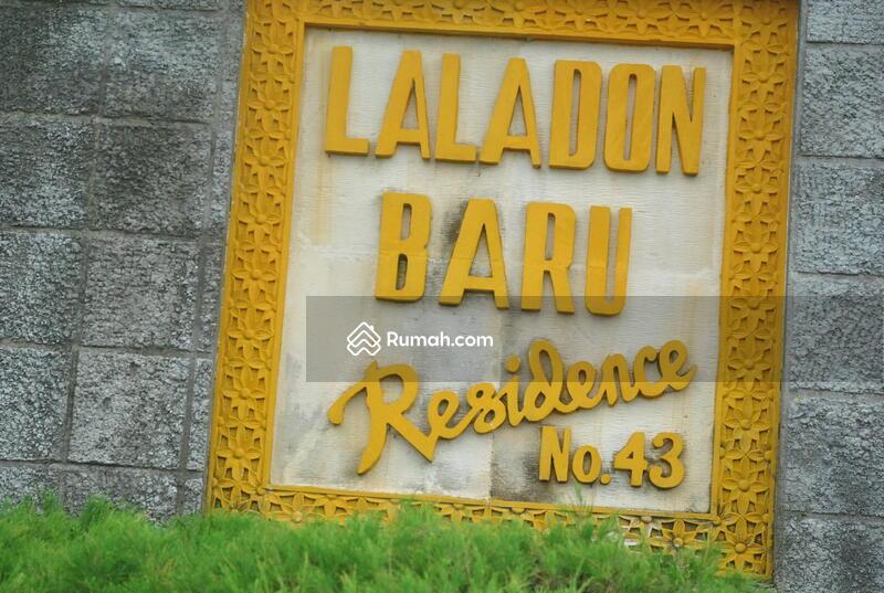 Laladon Baru Residence #0