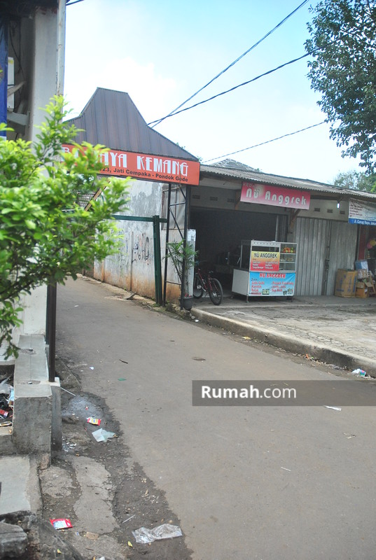 Puri Jaya Kemang #0