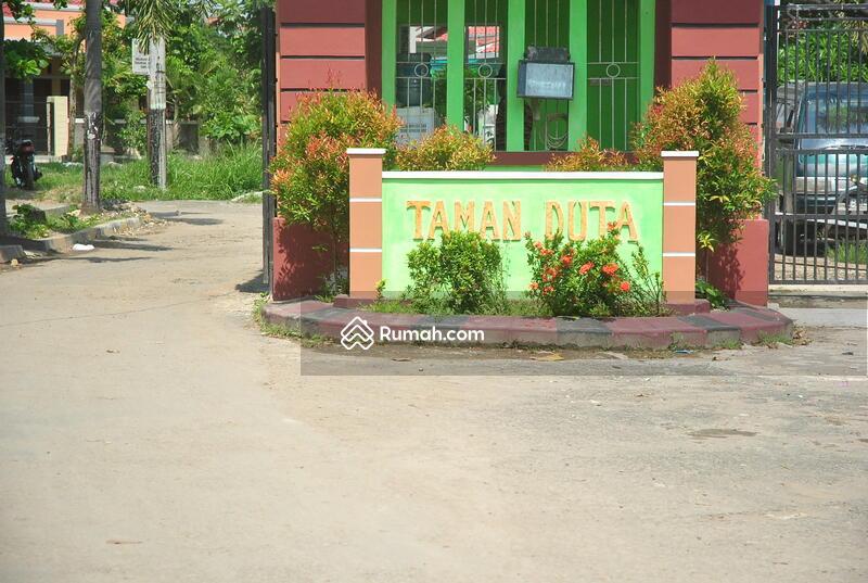 Pondok Ungu Permai Cluster Taman Duta #0