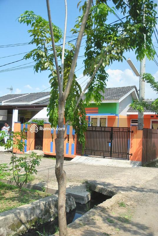 Pondok Ungu Permai, Taman Cendrawasih #0