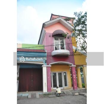 Villa Grand Tomang Ruko
