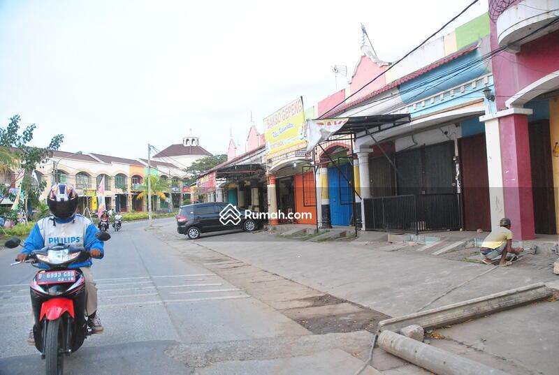 Villa Grand Tomang Ruko #0