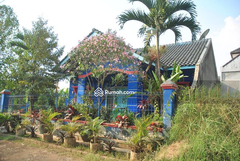 Fadjar Raya Estate #0