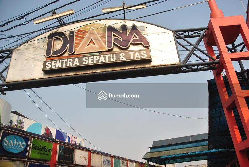 Diana Sentra Tas & Sepatu #0