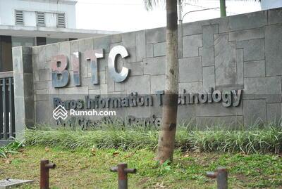 - BITC
