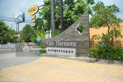 - Villa Harmony