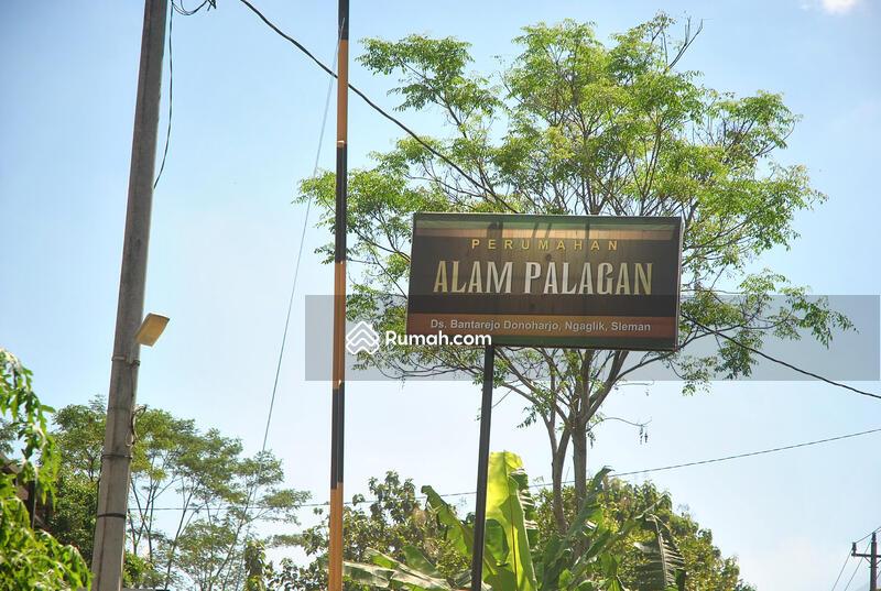 Alam Palagan #0