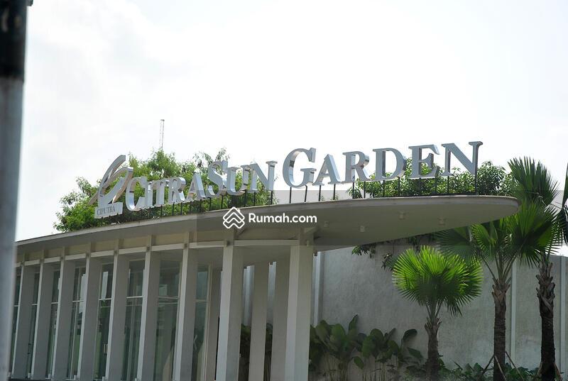 Citra Sun Garden #0