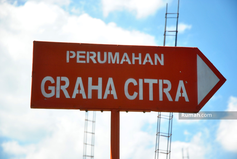 Graha Citra #0