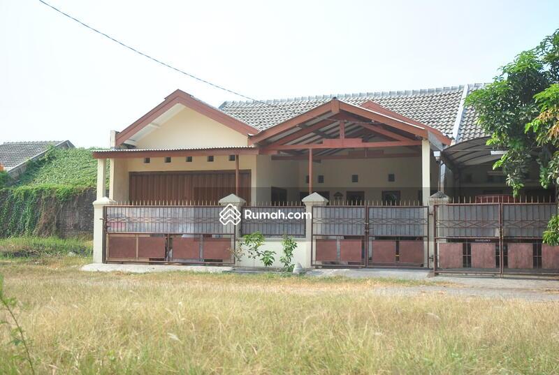 Bukit Permata Sukodono #0