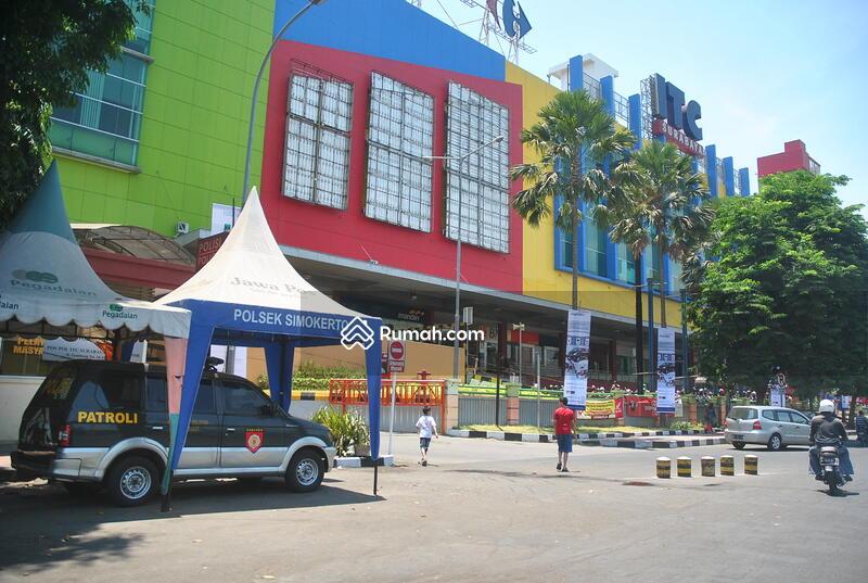 ITC Surabaya #0