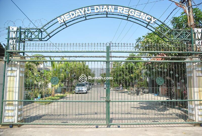 Medokan Dian Regency #0
