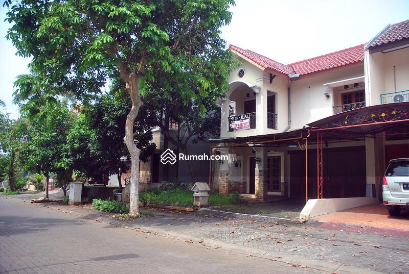 Citraland BSB City Cls Graha Taman Bunga #0