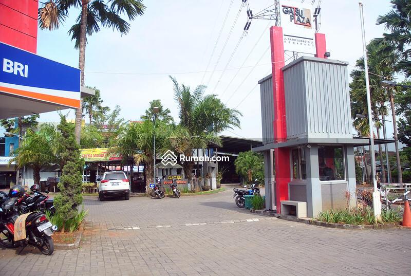Gatzu Plaza #0
