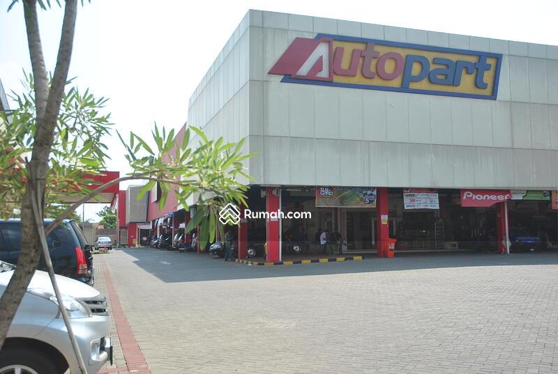 Autopart Cinere #0