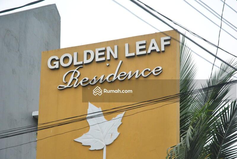 Golden Leaf Residence #0