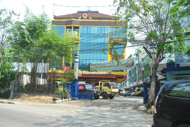 Pesona Jayakarta Lestari #0