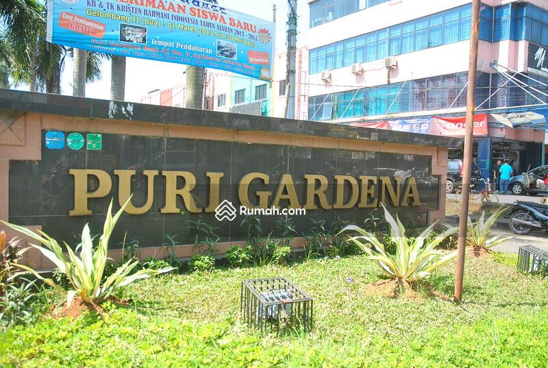 Puri Gardenia #0