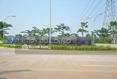 - Synergy Building